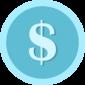 price-icon